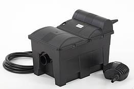 Комплект фильтрации для пруда OASE BioSmart Set 14000