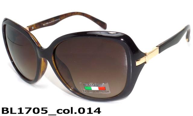 Модные женские очки от солнца