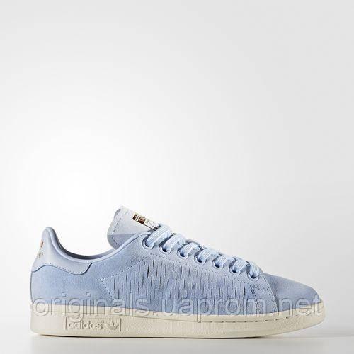 Летние кроссовки женские Adidas Stan Smith BB5169 - интернет-магазин  Originals - Оригинальный Адидас, 82a29fde4c8