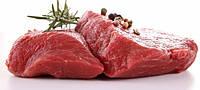 Любите мясо - подумайте о зрении.