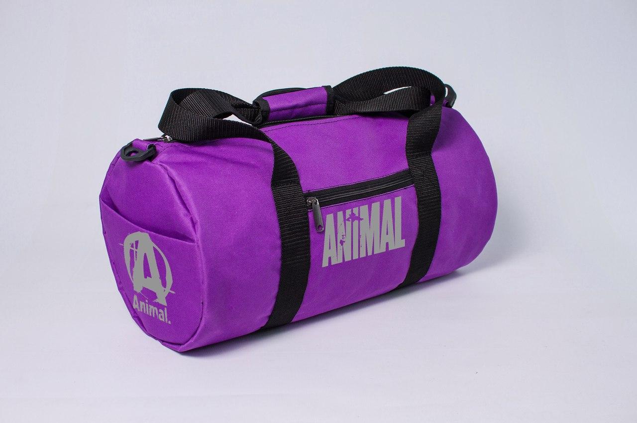 сумка animal купить