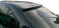 Козырек спойлер заднего стекла (Бленда)  BMW E39 1996-2003 г.в.