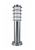 Светильник уличный Polux 204523