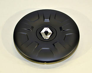 Колпак колесного диска на Renault Master III  RWD 2010-> Renault (Оригинал) - 403150034R