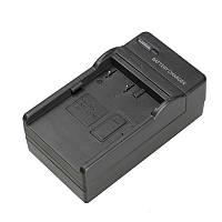 Зарядное устройство для аккумуляторов Nikon EN-EL3