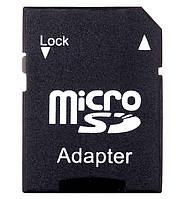 Перехідник MicroSD to SD