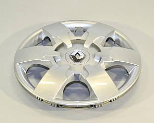 Колпак колесного диска на Renault Master III  FWD 2010-> Renault (Оригинал) - 403150037R