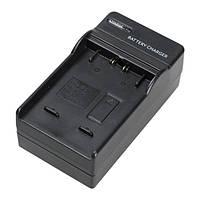 Зарядное устройство для аккумуляторов Sony NP-FV50, NP-FV70, NP-FV100, NP-FV30 (для видеокамер)