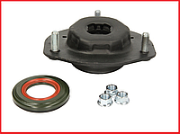 Опора амортизатора передняя KYB Lexus RX 300/330/350/400, Toyota Camry 30 кузов (03-08) SM5423