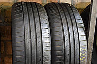 225/60-R16 Goodyear Efficient Grip-6,5мм
