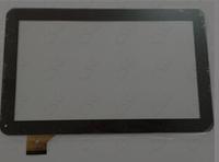 Touch (тач) HK10DR2438-V01