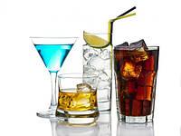 Напитки- Натуральные Ароматизаторы TPA 10 мл (The Perfumer's Apprentice)