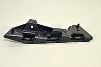 Направляющая бампера переднего (L левая) на Renault Master III  2010-> - Renault (Оригинал) - 620430006R