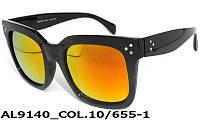 Женские очки от солнца AL9140_10-655-1