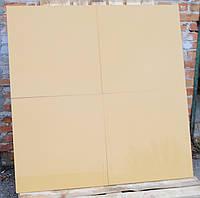 Керамогранит для вентилируемых фасадов PK MN 009 600*600 мм.