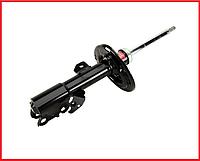 Амортизатор передний левый газомаслянный KYB Toyota Camry 40 кузов, Lexus ES 350 (06-12) 339024