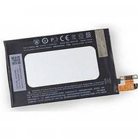 Аккумуляторная батарея PowerPlant HTC ONE (DV00DV6188)