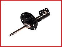 Амортизатор передній правий газомаслянный KYB Toyota Camry 40 кузов, Lexus ES 350 (06-12) 339023