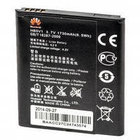 Аккумуляторная батарея PowerPlant Huawei Ascend Y511D (DV00DV6215)