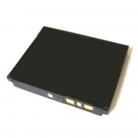 Аккумуляторная батарея PowerPlant Sony Ericsson BST-39 (T707, W380i, W508, W910i, Z555i) (DV00DV6027) - Мультимаркет SIBOOS в Харькове