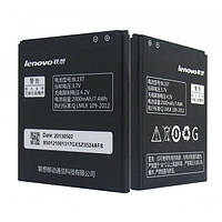 Аккумулятор Lenovo BL197 /S720 Энерго+