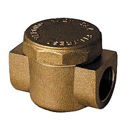 Фото бытовой фильтр для газа