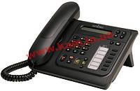 IP-телфон Alcatel-Lucent (3GV27063TB)