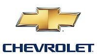 Запчасти на Chevrolet Aveo