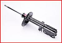 Амортизатор задній правий газомаслянный KYB Toyota Camry 40 (06-11) 339025
