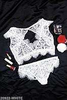 Комплект нижньої білизни від Fashion Frankivsk