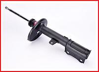 Амортизатор задній лівий газомаслянный KYB Toyota Camry 20 кузов (96-01) 334479