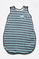 Детский спальник для новорожденного Модный Карапуз 03-00481-1