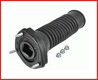 Опора амортизатора задняя KYB Lexus RX 300, ES300/330 Toyota Camry V20/V30 (97-03) SM5175