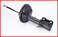 Амортизатор передній лівий газомаслянный KYB Toyota Camry 20 кузов (96-01) 339087