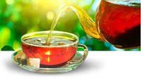 Антиникотиновый монастырский чай