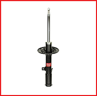 Амортизатор задній лівий газомаслянный KYB Toyota Camry 30/31кузов, Lexus ES 330 (03-06) 334389