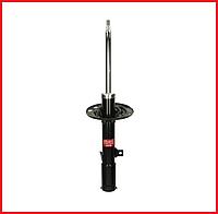 Амортизатор задній правий газомаслянный KYB Toyota Camry 30/31кузов, Lexus ES 330 (03-06) 334388