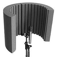 Акустичний екран для мікрофона Ecos Shiled