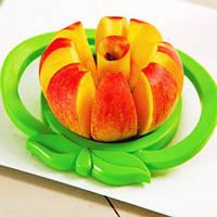 Резка для яблок, фото 1