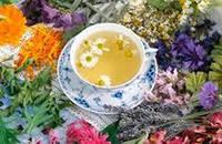 Монастырский чай от диабета,чай сахарный диабет