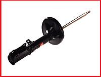 Амортизатор задній правий газомаслянный KYB Toyota Camry 30/31кузов (01-03) 334340