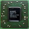 Микросхема ATI 216-0674026 DC2011+