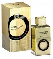 Женская парфюмерная вода Edition one 100ml. Armaf (Sterling Parfum)