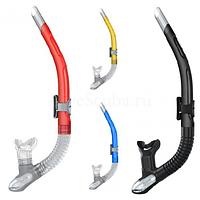 Трубки для дайвинга Mares Ergo Flex