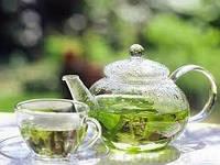 монастырский чай от простатита,чай от простатита,монастырский чай