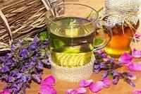 Монастырский чай от простатита,монастырский чай