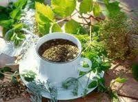 Монастырский чай от щитовидки,монастырский чай