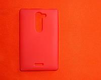 Чехол накладка Nokia 502