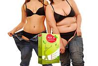АСЖ 35 для похудения и здоровья (активатор сжигания жира)