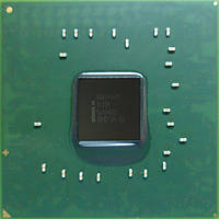 Микросхема Intel QG82945PM SL8Z4